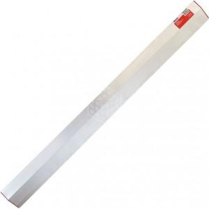 Правило строительное DERZHI алюминиевое трапециевидного профиля, длина 1.5 м (1/1) 86383-1500