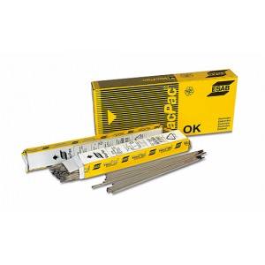Сварочные электроды OK 46.00 3.0x350mm