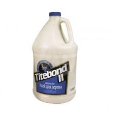 Клей влагостойкий TITEBOND Premium для дерева 3,8 л