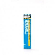 Жидкие гвозди TITEBOND профессиональные, синий картридж, 296 мл