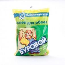 """Клей ЭКОКЛАСС КМЦ """"Буровой"""" 0,5 кг"""