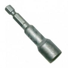 Магнитная насадка с внутренним шестигранником 8/65 мм