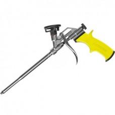 Пистолет для монтажной пены Stayer Professional, тефлоновое покрытие