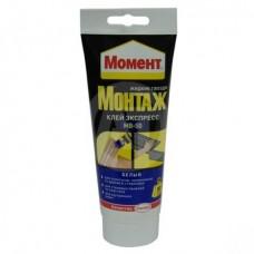 Клей Момент Монтаж экспресс МВ-50, 250 г