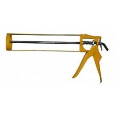 Пистолет для герметика Энкор скелетный