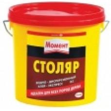 Клей МОМЕНТ Столяр 250 г