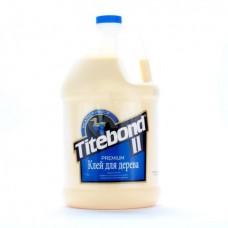 Клей влагостойкий TITEBOND Premium для дерева 237 мл
