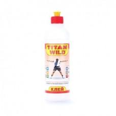 Клей ТИТАН универсальный 0,5 кг