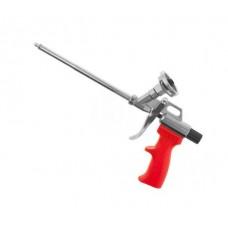 Пистолет для монтажной пены Dexx ПРОФИ 06868