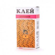 Клей ЭКОКЛАСС КМЦ Буровой 0,15 кг (в картоне)