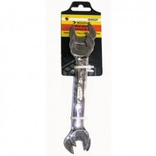 Набор рожковых ключей Энкор, 8х10, 10х12, 12х14 мм, 3 шт.