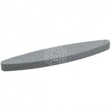 Брусок Stayer, абразивный Лодочка, 200 мм, 3573-20