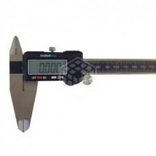 Штангенциркуль Энкор ЦИ 0-150 мм/0,01 мм