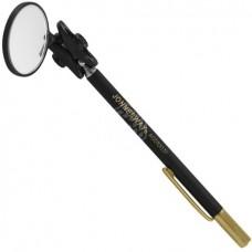 Зеркало телескопическое с магнитом JonnesWay AG010031, 38 мм