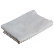 Мешки полипропиленовые белые 55*95