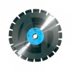 Алмазный диск Fubag Medial 230/22,23 мм универсальный
