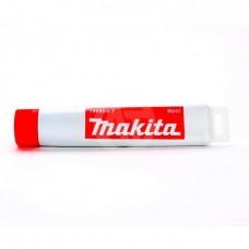 Смазка для буров Makita 95 мл