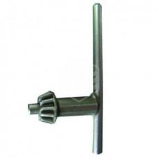 Ключ Энкор, для сверлильного патрона К13, 23548