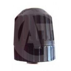Патрон сверлильный быстрозажимной Интерскол, для свёрл 0,8-10 мм