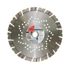 Алмазный диск Fubag Beton Extra (230 мм)