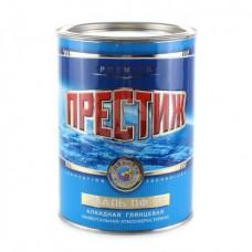 Эмаль Престиж ПФ 115 сиреневая 0,9 кг