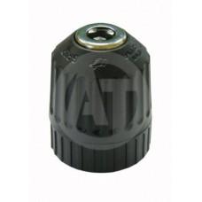 Патрон Энкор БЗП 2-13 мм 1/2 повышенной прочности