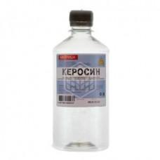 Керосин Дзержинск 0,5 л