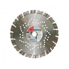 Алмазный диск Beton Extra Fubag (350 мм)